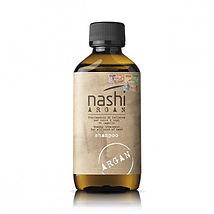 nashi shampoo.jpg