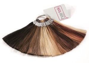 Hair_Talk_Extensions_neues-Logo_15cm-1-3