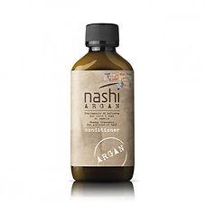 nashi conditioner.jpg