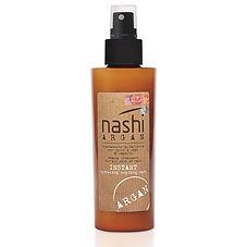 nashi mask instant.jpg