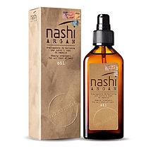 nashi oil.jpg
