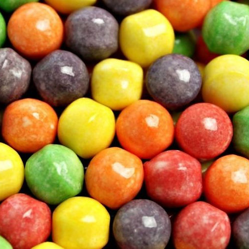 Wonka Chewy Mini Sweetarts Bulk Vending Candy - Choose 5  40 LBs