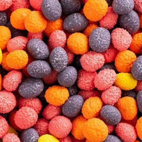 Wonka Big Chewy Assorted Nerds Bulk Candy - Choose 5 - 40 LBs