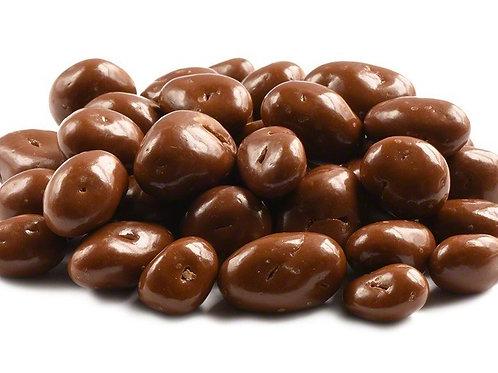 Nestle Raisinets Milk Chocolate Covered Raisins  - Choose 5 - 40 LB
