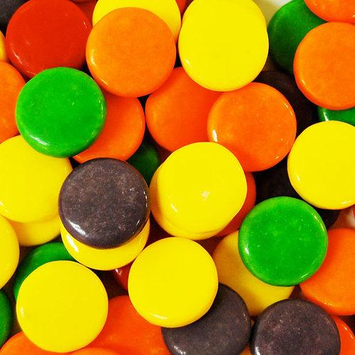 Wonka Chewy Spree Bulk Vending Candy - Choose 5 - 40 LBs