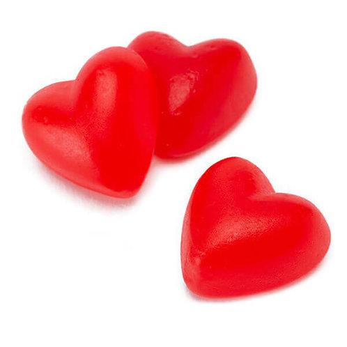 Brach's Ju Ju Hearts Candy - You Choose  5 - 30 LBs