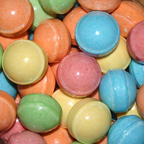 """Bleeps Sweet tart 1"""" Candy"""