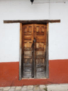 juan-carlos-garces-1134029-unsplash.jpg