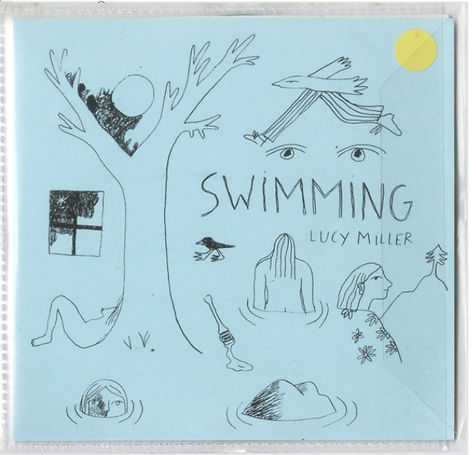 swimmingcouv.jpg