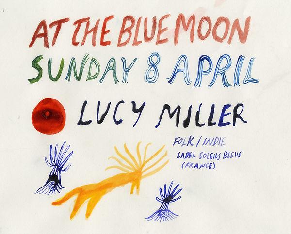 LucyMiller_BlueMoon.jpg