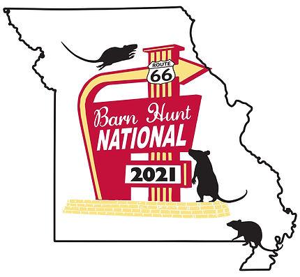 2021 national logo.jpg