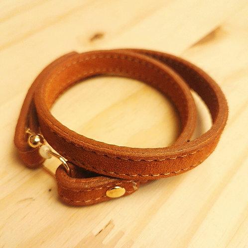 Bracelet ANAKIN