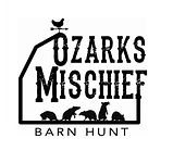 OzarkMischief_Logo_Final001.jpg