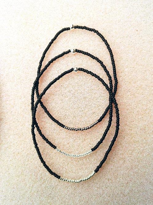 Bracelet Twicy Silver