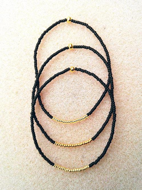 Bracelet Twicy Gold