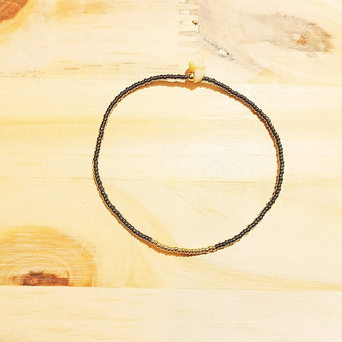 Bracelet LILI SPHINX Gold