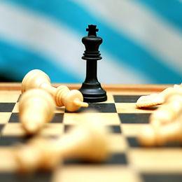 war-chess-59197.jpg