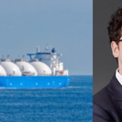 Le Projet GNL Énergie Saguenay: Enjeu majeur pour l'industrie canadienne du gaz