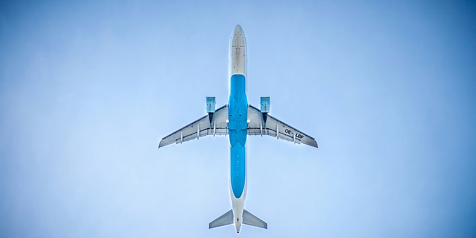 L'industrie française de l'aéronautique et de l'espace