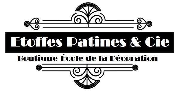 Logo EPCDECO