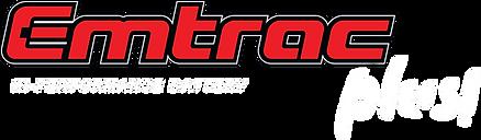 emtrac logo - WHITE .png