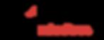 MindTrac-Logo-2013.png