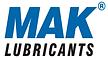 MAK_Lubricants_logo.png
