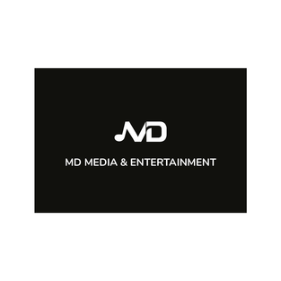 MD Media & Entertainment