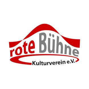 Rote Bühne Kulturverein e.V.