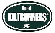 Logo-Kiltrunners.jpeg