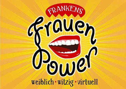 FrankensFrauenPower-1.jpg