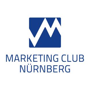 Marketing Club Nürnberg