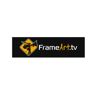 FrameArt TV
