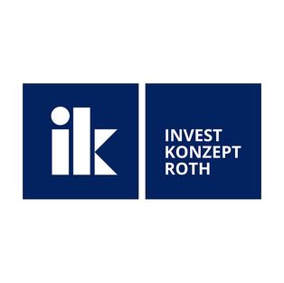 Invest Konzept Roth