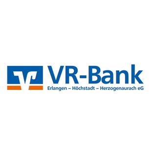 VR-Bank Erlangen Höchstadt