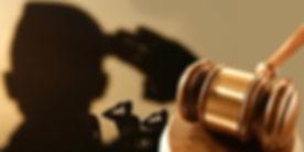 Direito Penal Militar Advogado Militar Felipe Schneider Especialista Direito Militar