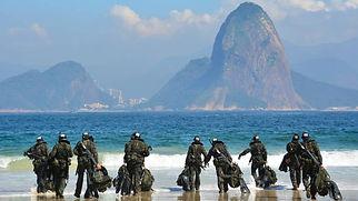 soldados-exercito-brasil-pao-de-acucar-r