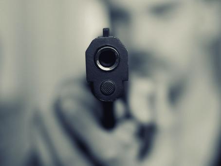 Legítima Defesa na atividade dos agentes da segurança pública