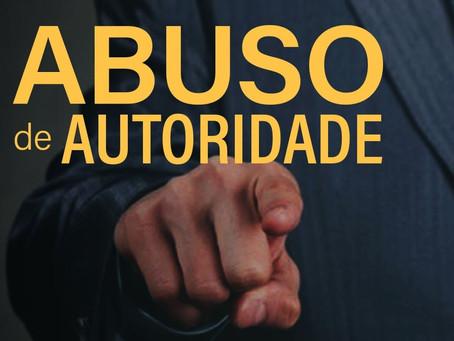 Nova Lei do Abuso de Autoridade. Boa ou Ruim? Necessária ou Desnecessária?