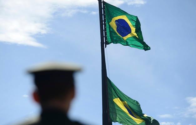 Crime Militar DIREITO militar advocacia militar advogado militar Felipe Schneider