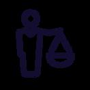 direito-penal.png