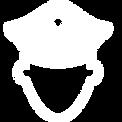 direito-militar.png