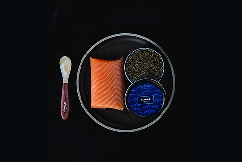 caviarpackage.jpg