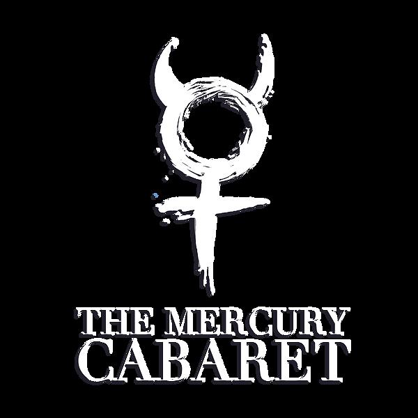 Mercurycabaretlogowhite.png