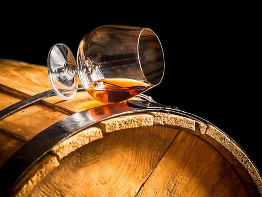 Why Invest in Whisky?