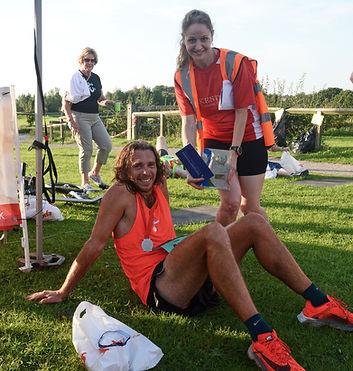 The first 15 mile winner 2019.jpg