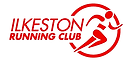 Ilkeston Running Logo .png
