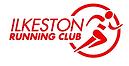 Ilkeston Running Logo .png