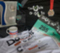Shirts and medals.jpg