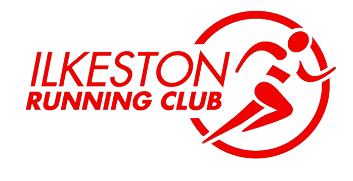 Ilkeston%20Running%20Logo%20_edited.png